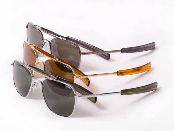 Opticien revendeur de lunettes de créateurs haut de gamme Rouen ... 0e9d60bc74e0
