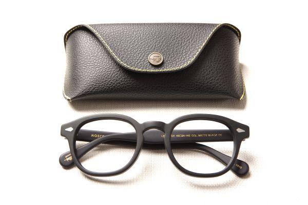 Opticien revendeur de lunette Matsuda Le Havre - SAINTE ADRESSE OPTIQUE 285ea7b4463b
