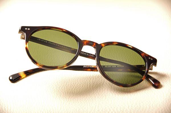 Vente lunettes de vue Caen - SAINTE ADRESSE