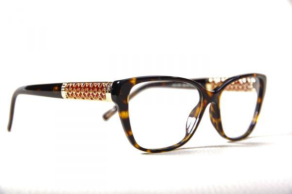 Opticien revendeur de lunette Matsuda Caen - SAINTE ADRESSE OPTIQUE 2dd9ac880672
