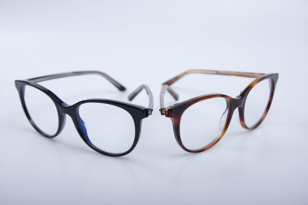 lunettes de vue dior pour femme montaigne 16 opticien haut de gamme sainte adresse optique. Black Bedroom Furniture Sets. Home Design Ideas