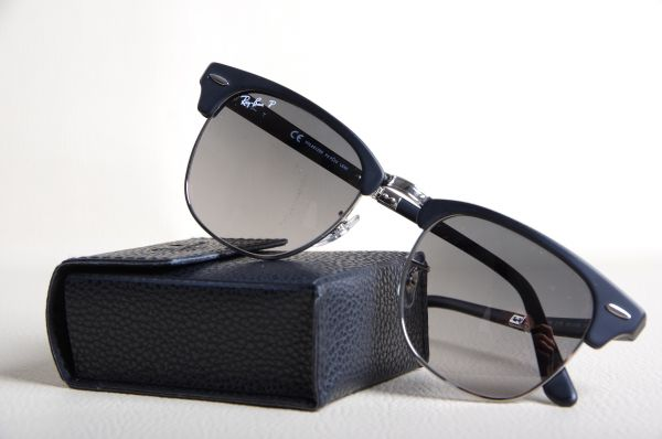lunette ray ban femme pliable