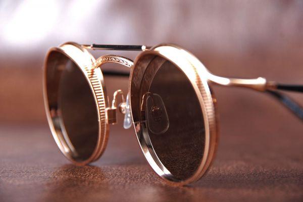 Où acheter les lunettes Matsuda M2903 Héritage près de Paris, France   01af3c03ef56