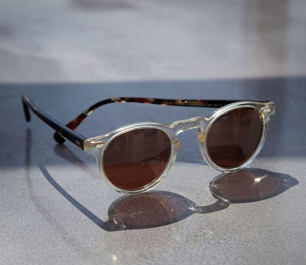 opticien pour achat lunettes de soleil de marque, le havre 76600 393b298efdbe
