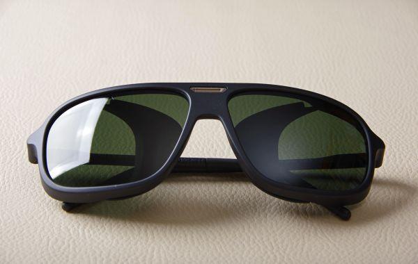Achat lunette de vue haut de gamme pour femme Paris - SAINTE ADRESSE ... fe0d065840a0
